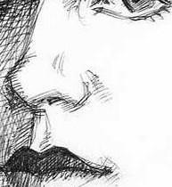 nose-illo